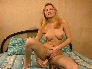 Рusskie porno debutantki